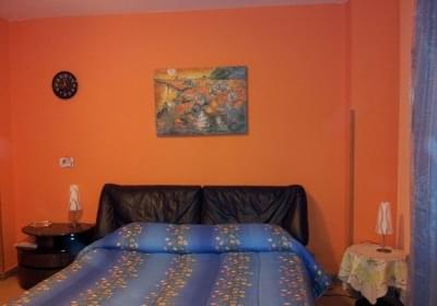 Bed And Breakfast Residence Le Magnolie